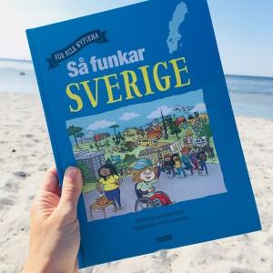 SFS kopia